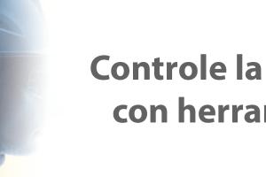 CONTROL PRODUC CON BI