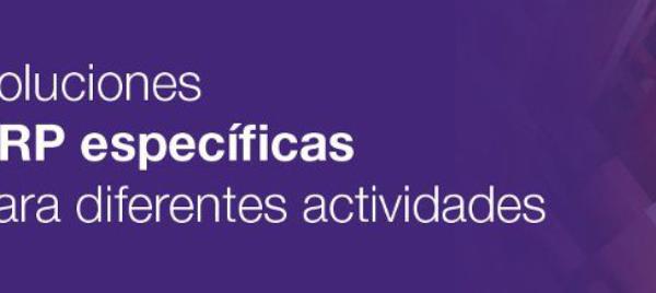 soluciones-especificas-siddex