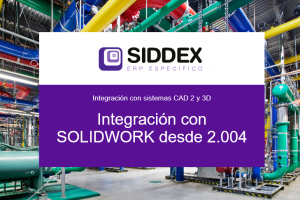 SOLIDWORK2-siddex