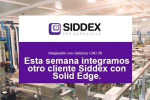 SolidEdge-siddex