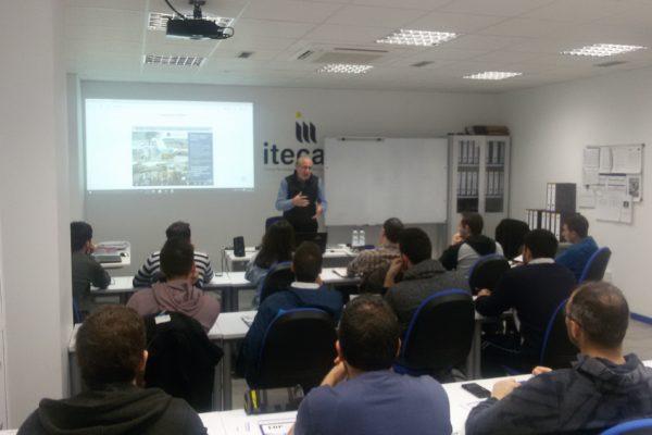 conferencia-itecam-siddex