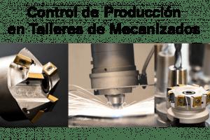 Boletin_Mecanizado_Control de la Producción