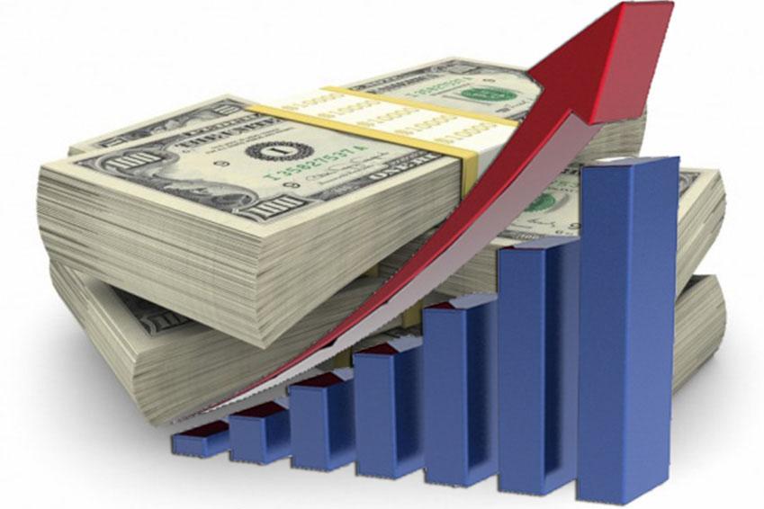 contabilidad según legislación del país siddex