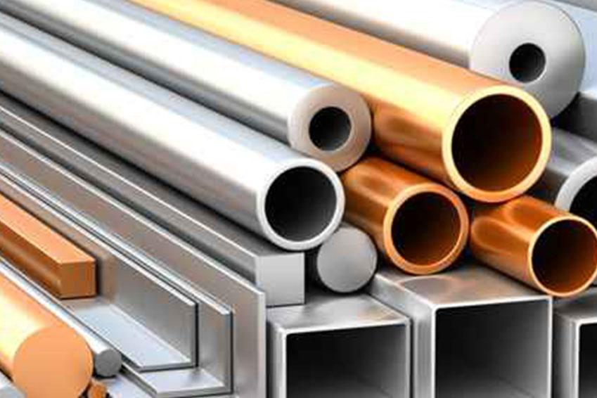 nesting optimización del corte de perfiles metalicos aluminio y madera
