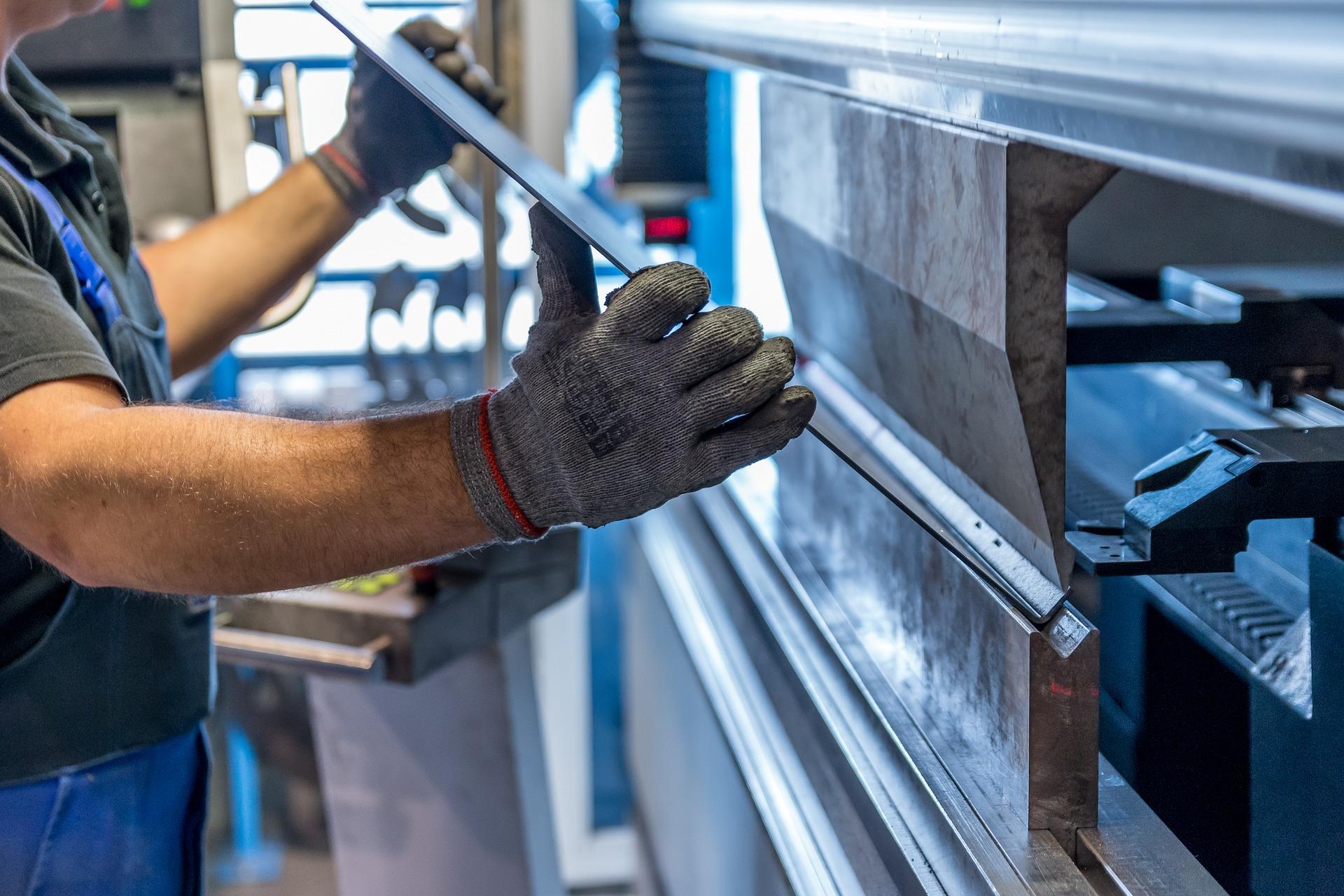 produccion industrial siddex aplicaciones