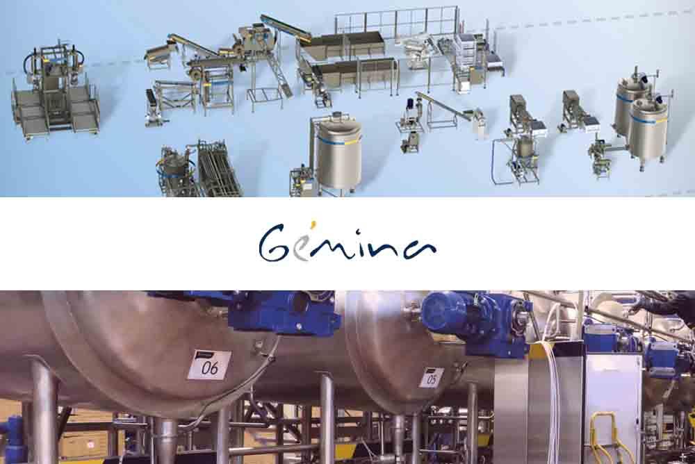 FOTOS URL CLIENTES-gemina