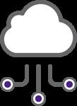 siddex cloud