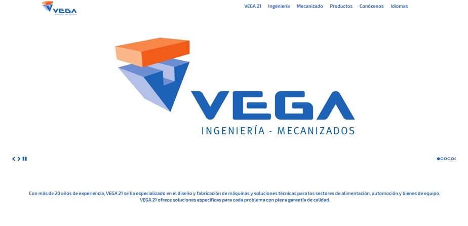 Vega21_web