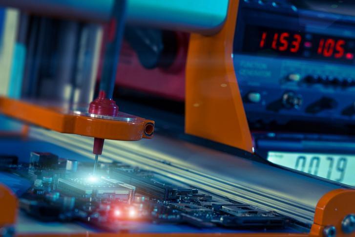 corte laser siddex