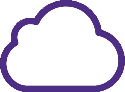 Cloudsiddex
