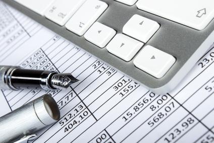 presupuestos aplicacion siddex