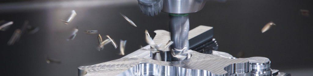 como gestionar un taller de mecanizados