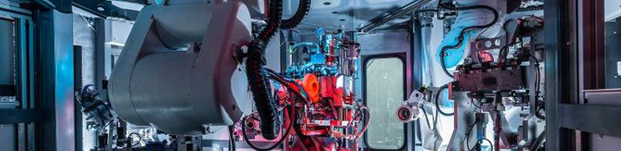 Principales inconvenientes de los ERP estandares en Fabricación Industrial